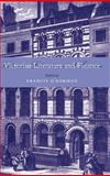 Victorian Literature and Finance, , 0199281920