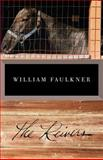 The Reivers, William Faulkner, 0679741925