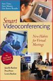 Smart Videoconferencing, Janelle Barlow and Peta Peter, 1576751929