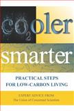 Cooler Smarter 6th Edition