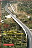 The Power of Inclusive Exclusion : Anatomy of Israeli Rule in the Occupied Palestinian Territories, Ophir, Adi and Givoni, Michal, 1890951927