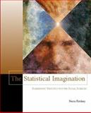 The Statistical Imagination, Ferris Ritchey, 0072371927