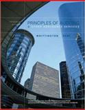 MP Principles of Auditing and Other Assurance Services with Updated Chapters 5, 6 And 7, Whittington, O. Ray and Pany, Kurt, 0073291927