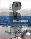 Homeland Security, Gaines, Larry K. and Ascolillo, Victor H., 0135111927