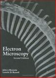 Electron Microscopy 2nd Edition