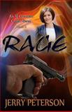 Rage, Jerry Peterson, 1483981924