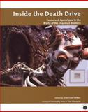 Inside the Death Drive, , 1846311926