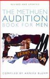 The Methuen Audition Book for Men, Annika Bluhm, 041377192X
