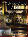 Experience Fsu : Create Your Own Success Story, Florida State University, 0757541925