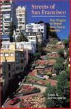 Streets of San Francisco, Louis Loewenstein, 089997192X