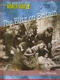 The Blitz on Britain, Brian Williams, 1403461929
