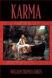 Karma, William Thomas Oakes, 1478711922