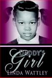 Daddy's Girl, Whattley, Linda, 0976561921