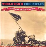 Victory in the Pacific, Julie Klam, 158340192X