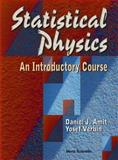 Statistical Physics 9789810231927