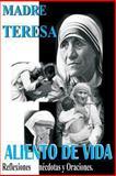 Madre Teresa Aliento de Vida, Madre Teresa Calcuta, 1475101929