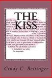 The Kiss, Cindy Beitinger, 1483951928