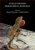 Evolutionary Behavioral Ecology, , 0195331923