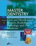 Master Dentistry 9780443061929