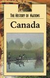 Kanada ( Canada) Ost 1 9780737711929