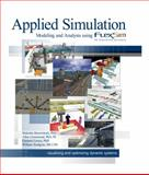 Applied Simulation, Beaverstock, Malcolm and Nordgren, Bill, 0983231923