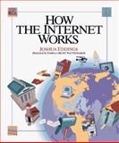 How the Internet Works, Eddings, Joshua, 1562761927