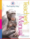 The Empathy Way Teacher's Manual, Anne Paris, 1495401936