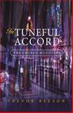 In Tuneful Accord, Trevor Beeson, 0334041937