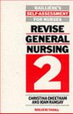 General Nursing 2, Cheetham, 0702011932