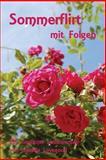 Sommerflirt Mit Folgen, Isabella Lovegood, 1495941930
