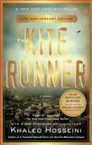 The Kite Runner, Khaled Hosseini, 159463193X