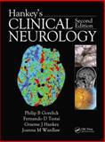 Clinical Neurology 2nd Edition