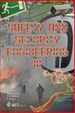 Safety and Security Engineering III, M. Guarascio, C.A. Brebbia, F.  (editors) Garzia, 1845641930