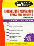 Engineering Mechanics 5th Edition