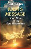 John's Message, Val Webb, 0687021936