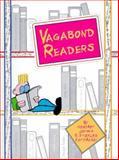 Vagabond Readers 9780969961932