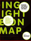Finding the Right Place on the Map : Central and Eastern European Media Change in a Global Perspective, , 184150193X