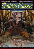 Fantasy Classics, Lord Dunsany, 0978791932