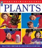 Plants, Adrienne Mason and Deborah Hodge, 1550741934