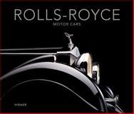 Rolls-Royce, , 3777421936