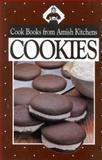 Cookies, Phyllis Pellman Good and Rachel Thomas Pellman, 1561481939