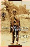 Return of the Lost One, Paul Austin, 093176193X
