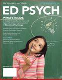 Educational Psychology 1st Edition