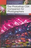 The Photoshop CS4 Companion for Photographers, Story, Derrick, 0596521936
