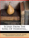 Scenes from the Song of Hiawatha, Samuel Coleridge-Taylor, 1277021937