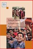 Political Parties in South Asia : The Challenge of Change, International IDEA, 918539193X
