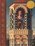 Rapunzel, Jacob Grimm, 0142301930
