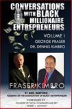 Conversations with Black Millionaire Entrepreneurs, Bro. Bedford, 1494991934