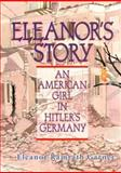 Eleanor's Story, Eleanor Ramrath Garner and Eleanor Ramrath Garner, 1561451932
