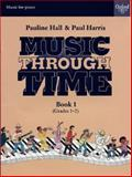 Music through Time Piano Book 1, , 0193571935